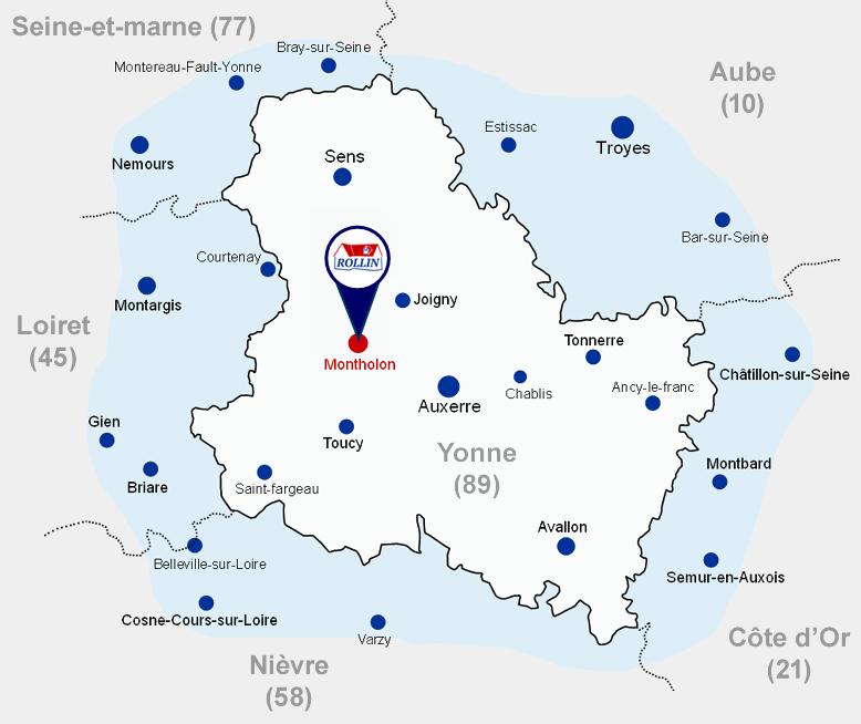 zone-intervention-rollin-btp-aillant-sur-tholon-yonne-89-loiret-45