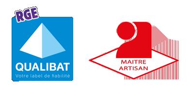 entreprise-rollin-montholon-qualibat-rge-maitre-artisan-btp-yonne-89
