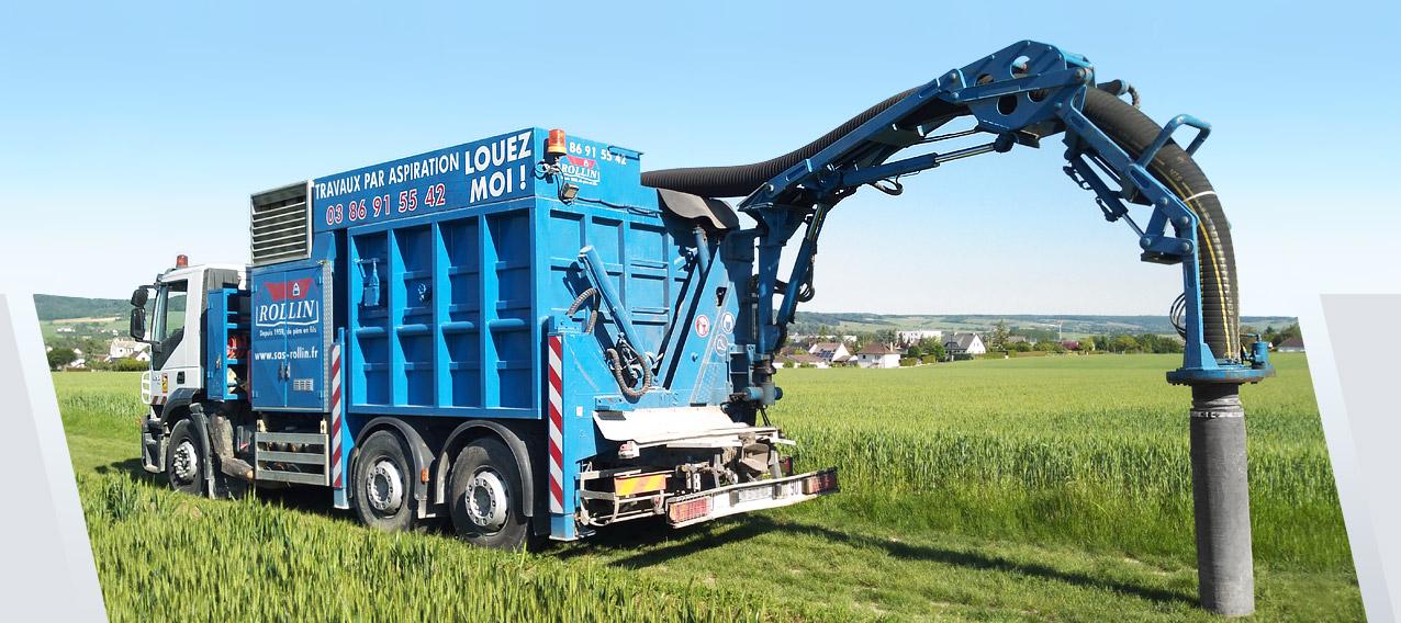 location-camion-aspirateur-auxerre-yonne-montholon-89