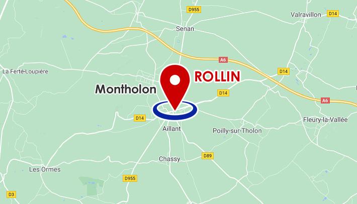 plan-rollin-montholon-aillant-sur-tholon-yonne-89