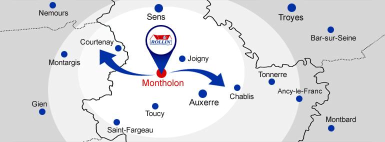 zone-intervention-entreprise-rollin-batiment-travaux-publics-auxerre-montholon-yonne-89