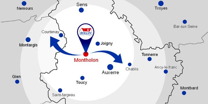zone-intervention-rollin-btp-aillant-montholon-yonne-89